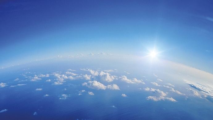 clear-blue-sky