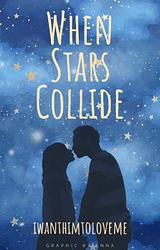 When Stars Collide legal c