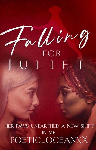 Falling_for_Juliet_Cover