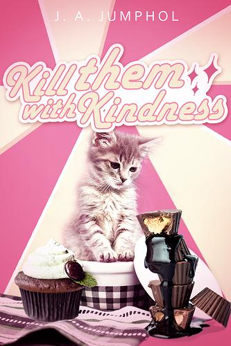 Kill_Them_with_Kindness