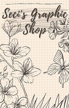 Seci's Graphic Shop (5)