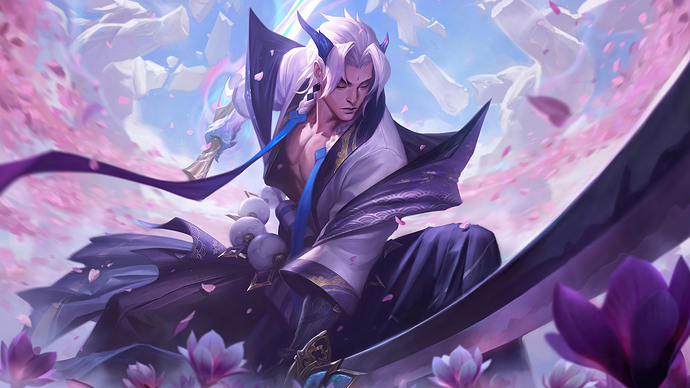 spirit-blossom-yone-lol-splash-art-uhdpaper.com-hd-7.2286