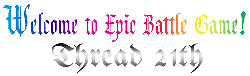 EBG welcome banner 21