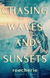 Chasing Waves and Sunsets legal 2c