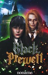 blacknprewitt copy