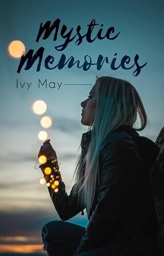 Mystic Memories