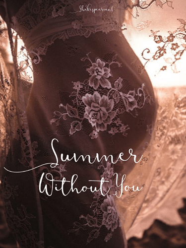 Summer-2