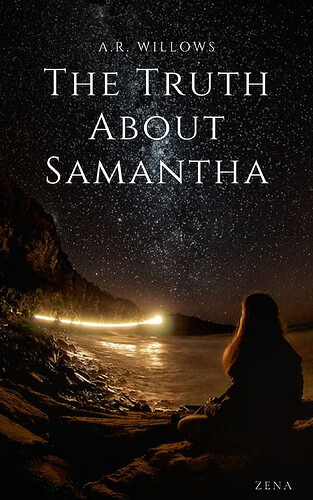 The Truth About Samantha
