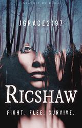 Ricshaw legal c